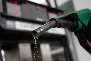 Giá xăng dầu khó giảm sâu vì quy định cứng không dễ thay đổi