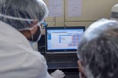 India coronavirus: Rapid testing paused over China kit issues
