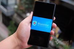 Ứng dụng Bluezone là gì? Có bắt buộc phải cài hay không?
