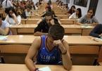 Nhiều ĐH Mỹ bỏ yêu cầu điểm SAT và ACT trong tuyển sinh năm 2021