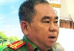 Thêm 2 trưởng phòng Công an Đồng Nai bị cách chức
