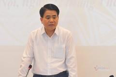 Hà Nội dự kiến cho học sinh mầm non đến THCS học lại từ 11/5; THPT từ 4/5
