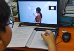 Vietnamese teachers, students frustrated with online teaching