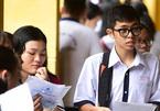 Ba điểm mới trong xét tuyển đại học năm 2021