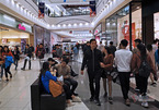 Từ 0h hôm nay hàng ăn, trung tâm thương mại Hà Nội mở cửa trở lại