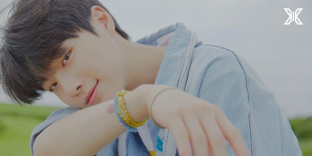 Lee Min Ho: Chú ngựa trắng dễ thương và ăn kẹo chanh của tôi!