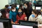 Bộ Giáo dục dự kiến 3 hình thức dạy học trực tuyến
