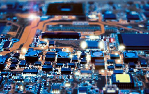 Hàn Quốc chuẩn bị cho nhu cầu ngành điện tử gia tăng thời hậu Covid-19