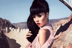 Sau H'Hen Niê, Jessica Minh Anh gia nhập phim hành động '578'