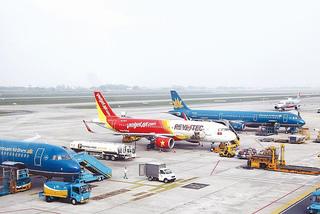 Vietnam to resume some international flights, set up quarantine process