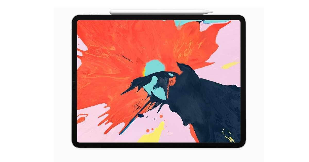 Tập trung cho iPhone 12, Apple có thể hoãn ra mắt iPad Pro 5G năm nay