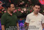 Thầy giáo đẹp trai bị từ chối hẹn hò đầy tiếc nuối