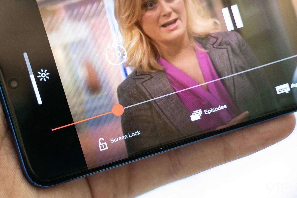 Cách khóa trình điều khiển phát lại trên Netflix để có trải nghiệm xem phim tốt hơn