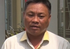 Để 'loạn' phân lô bán nền, chủ tịch phường ở Đồng Nai bị đình chỉ