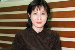MC, diễn viên Nhật Bản Kumiko Okae qua đời vì nhiễm Covid-19