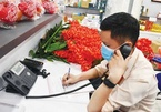 Online retail activities boom in Vietnam during pandemic