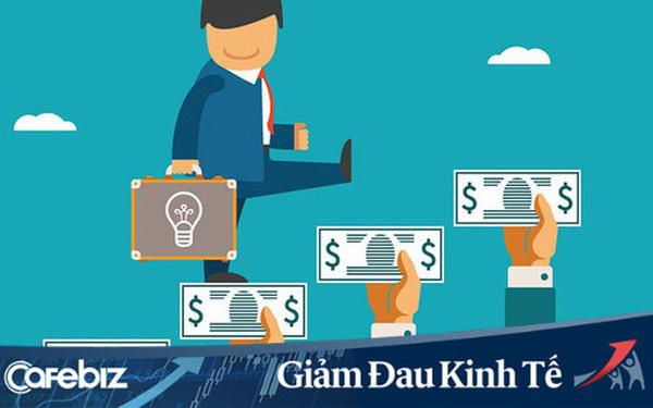 Vietnam's startups raise funds amid pandemic
