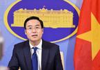 Cáo buộc Việt Nam hỗ trợ nhóm hacker APT32 là không có cơ sở