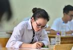 Thí sinh sững sờ, Bộ GD-ĐT hứa sớm công bố đề thi minh hoạ mới