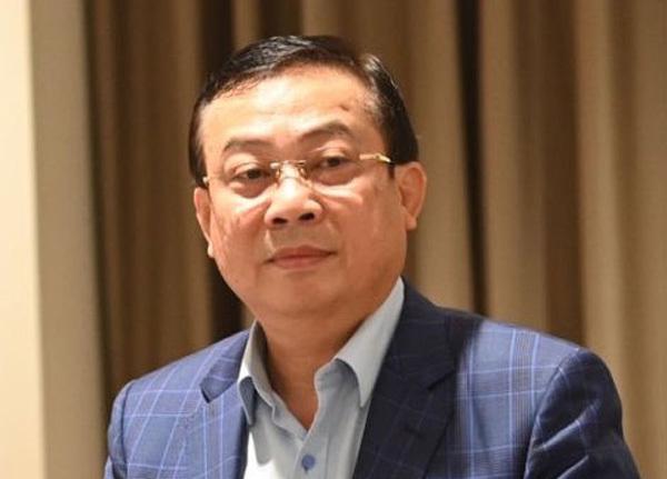 Hanoi adopts plans to help enterprises to continue their production