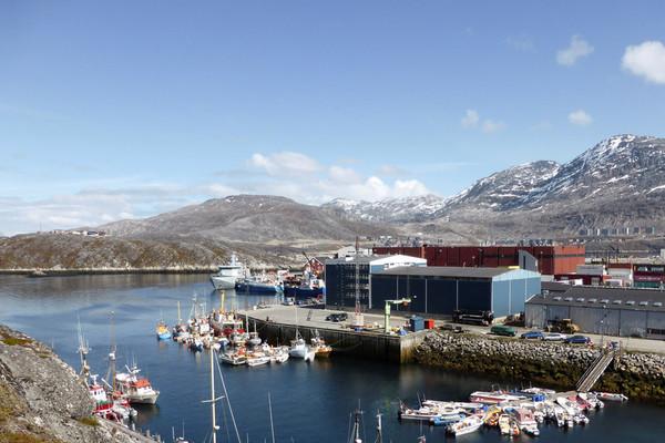 Sau hơn 50 năm, Mỹ sẽ mở lãnh sự quán ở Greenland