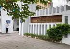 Giám đốc CDC Hà Nội bị tố 'xé thầu', có thu nhập bất thường từ 2018