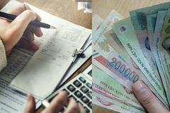 Mẹ đơn thân lương 10 triệu nuôi con nhỏ, ở nhà thuê, tháng tiết kiệm 1/3 thu nhập
