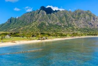 Ngại Covid-19, 'thiên đường nghỉ dưỡng' Hawaii trả tiền cho du khách quay về