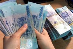 'Hỗ trợ xử lý nợ xấu': Lời đường mật và cạm bẫy chết người