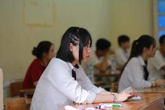 Cách tính điểm xét tuyển từ thi tốt nghiệp của ĐH Bách khoa TP.HCM
