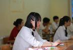 Trường ĐH Bách khoa TP.HCM công bố cách tính điểm xét tuyển từ thi tốt nghiệp THPT