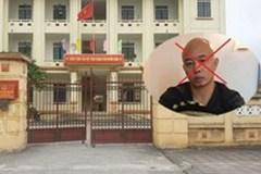 Đường Dương làm loạn ở địa phương, hội đồng nhân dân 2 cấp không hề hay biết?