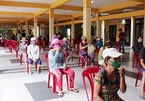 Zero-priced supermarket helps struggling locals in HCM City