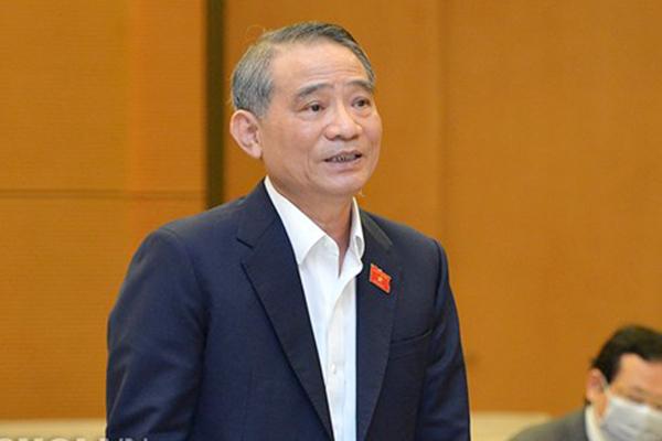 Chính quyền đô thị là tâm nguyện của Bí thư Đà Nẵng để lại cho nhiệm kỳ sau
