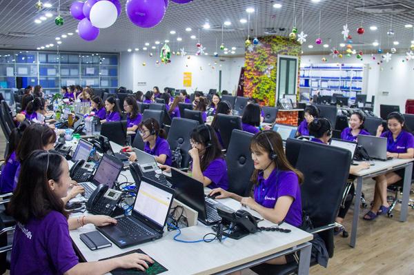 200.000 cơ hội việc làm trong mùa dịch Covid-19