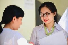 Trường ĐH Nông lâm TP.HCM dành 60% chỉ tiêu xét tuyển từ thi tốt nghiệp
