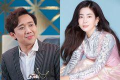 Trấn Thành, Ốc Thanh Vân lập quỹ giúp đỡ con gái của Mai Phương
