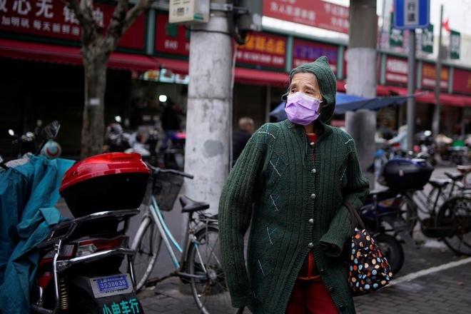 Mỹ phát tín hiệu, Âu - Nhật đồng loạt 'tháo chạy' khỏi Trung Quốc