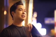 Ngọc Sơn: Ca 'lạ' của nhạc Việt