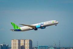 4 điểm lợi của dòng thẻ bay đa nhiệm Bamboo Pass