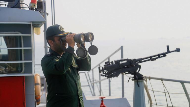 Iran khẳng định không bao giờ khơi mào xung đột ở khu vực