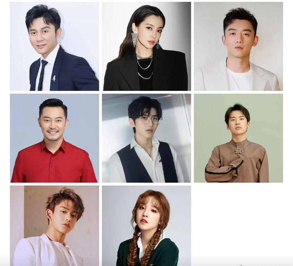 Hoa Thần Vũ giành Quán quân Singer 2020