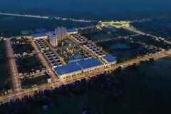 Đấu giá lại dự án trăm tỷ, Thái Bình thất thu hàng chục tỷ ngân sách