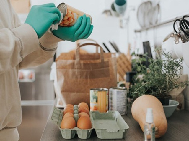 Trải nghiệm khác biệt về mua sắm và ăn uống của giới nhà giàu