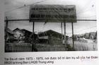 Chuyện chưa kể về chiêu trò của địch ở 'trận chiến' trại Davis giữa Sài Gòn