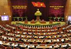 Toàn văn bài viết của Tổng bí thư về chuẩn bị nhân sự Đại hội 13