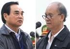 Hôm nay, xử phúc thẩm 2 cựu Chủ tịch Đà Nẵng và Phan Văn Anh Vũ