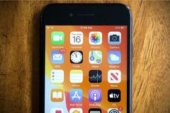 Cách xử lý lỗi treo ứng dụng trên iPhone SE 2020