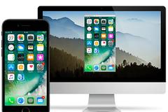 Cách chia sẻ màn hình iPhone hoặc iPad qua TeamViewer