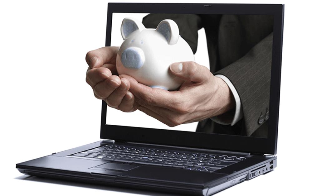 Lãi suất ngân hàng cao nhất hiện nay, chọn nơi gửi tiết kiệm